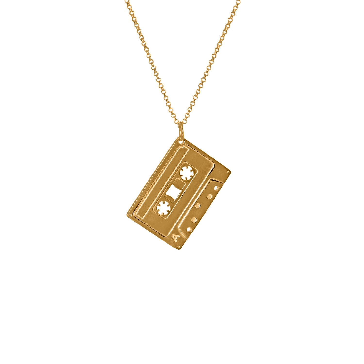 mens jewelry  230 gold necklace for men Gold necklace mens necklace,gold filled necklace chain necklace