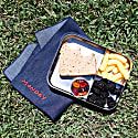 Lunch Box Linens, Set Of 7 image