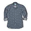 Biarritz Hearts Shirt image