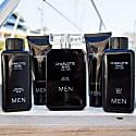 Men's 200ml Hair & Body Wash Victor image