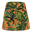 Pineapple Miniskirt image