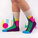 London Town Socks By Yoni Alter image