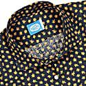 Palawan Linen Shirt image