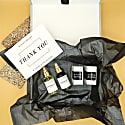 Skincare Gift Set image