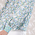 Button Down Blouse - Daisy Chains image