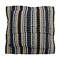 Bedawi Navy Cotton Cushion image