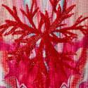 Sandstar Kaftan image