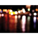Paris By Night Scarf image