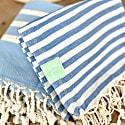 Luxe Men'S Hammam Towel image