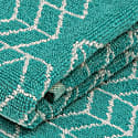 Meadow Nest Towel Collection image