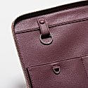 Bond Vt Everyday Padfolio Tan image