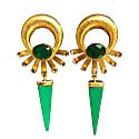 Peacock Verde image