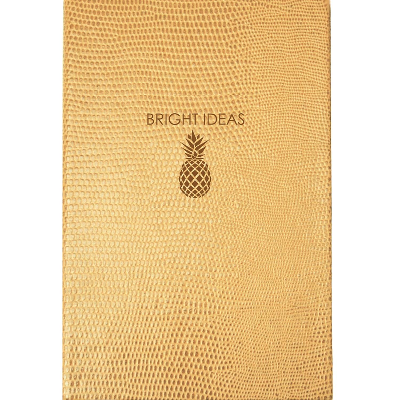 Sloane Stationery - Bright Ideas Pocket Notebook