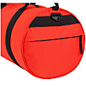 Marlin Utility Holdall Red image