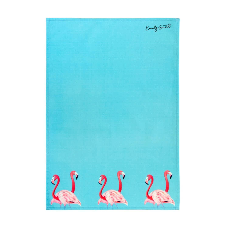 Paul Smith Zebra Sweatshirt Pink W2R-142V-E20616-21 - Izzi