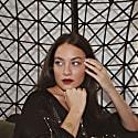 Emma Bracelet Gold Vermeil image