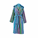 Ocean Magic Hooded Bath Robe image