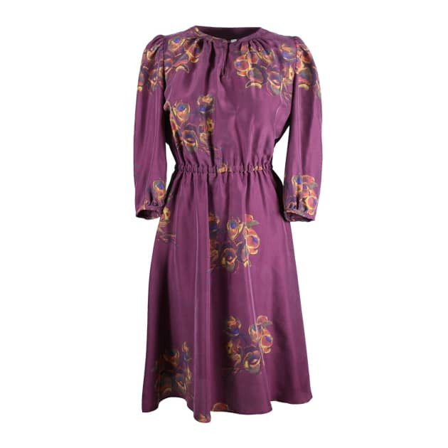 2835c811b1c Women s Dresses By Independent Designers