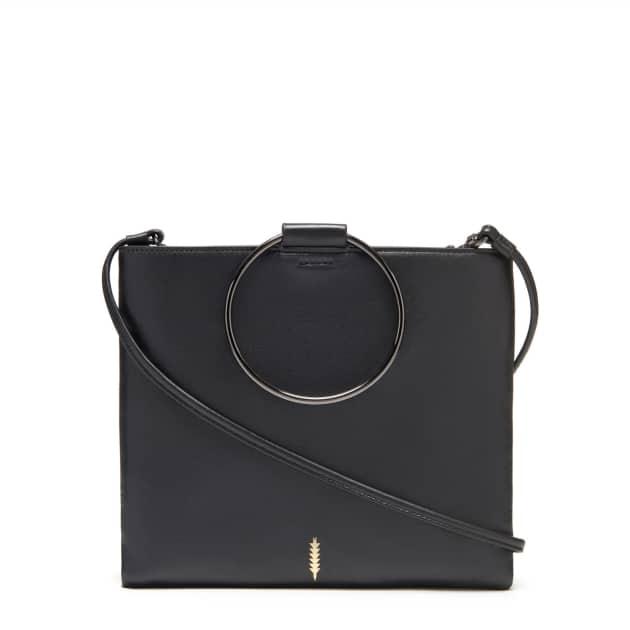 Women s Designer Crossbody Bags 2a61f7f5c6403
