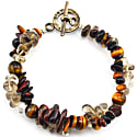 Earth Bracelet No.1 image
