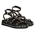 Mia Studded Strappy Sandal image