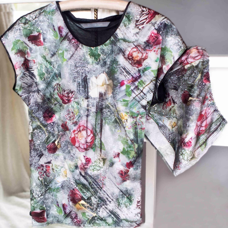 dc35fc27ab Silk Pyjamas image