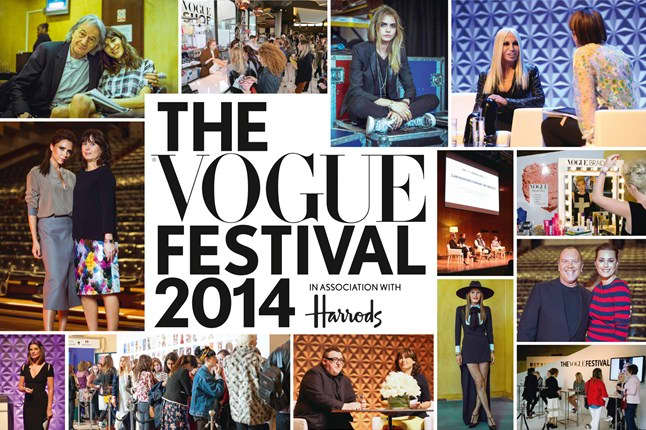 VogueFestival2014Collage_646x430 (1)