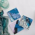 Ceduna Ceramic Coasters image