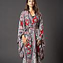 The Quincy Kimono image