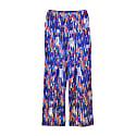 Silk Pyjama Trousers image