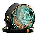 Oceana Cross Body Bag image