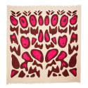 Raspberry Lily image