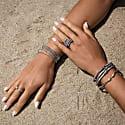 Graphite Dream Bracelet image