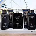 Men's 200ml De-Stress After Shave Balm St Tomas image