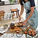 Kitchen Cruiser Apron image