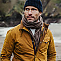 Bexley Jacket Mustard image