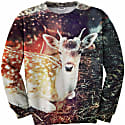 Little Deer Sweater image