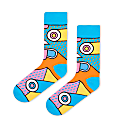 Super Socks By Supermundane image