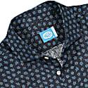 Siargao Linen Flowers Shirt image