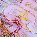 Fabulous Fuchichi Napper Pink Mask image