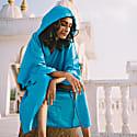 Essaouira Sea image