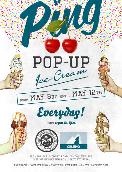 PING-Pop-Up-IceCream-May13-EF