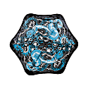 Blunt Classic Umbrella - Jordan Debney image
