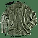 &Sons Carver Jacket image