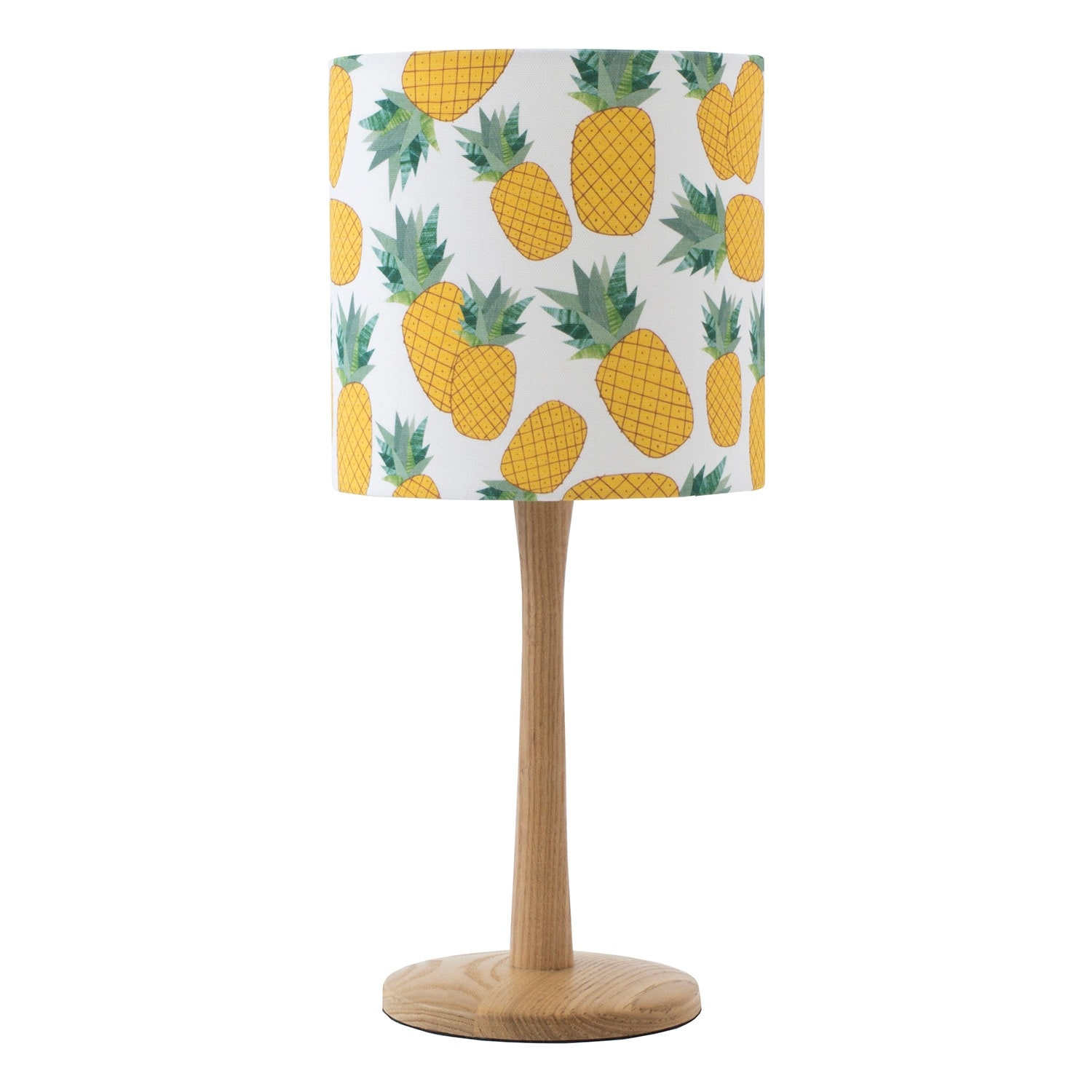 Rosa & Clara Designs - Piña Lamp Shade Small