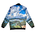 Collection By Mandem Guapte Track Jacket image