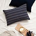 Linear Cushion image