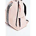 Backpack - Pink Nude image