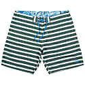 Balangan Beach Shorts image