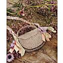 Malini Dream Silver image